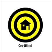 Home Inspection Services Clarkesville GA