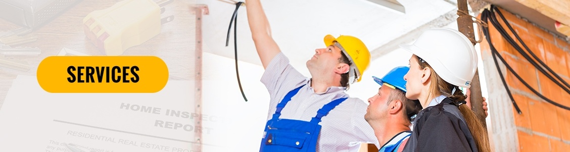 Certified Home Inspector Peachtree City GA