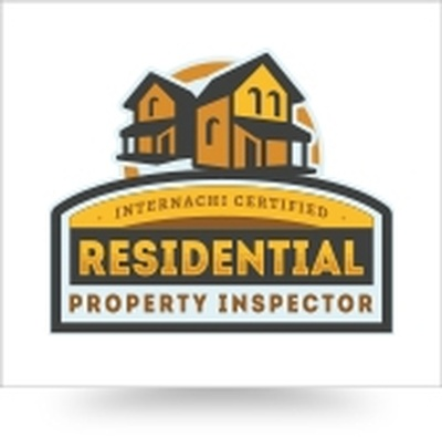 Home Inspector Peachtree City GA
