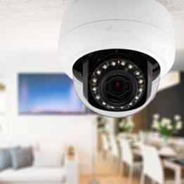 Surveillance Solutions Kitchener ON