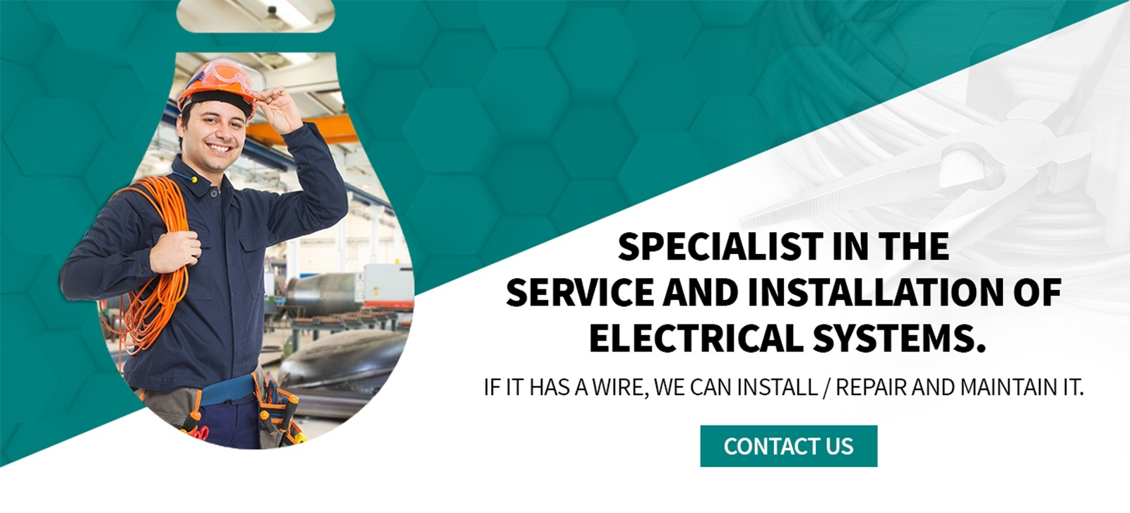 Electrical Contractors Denver CO