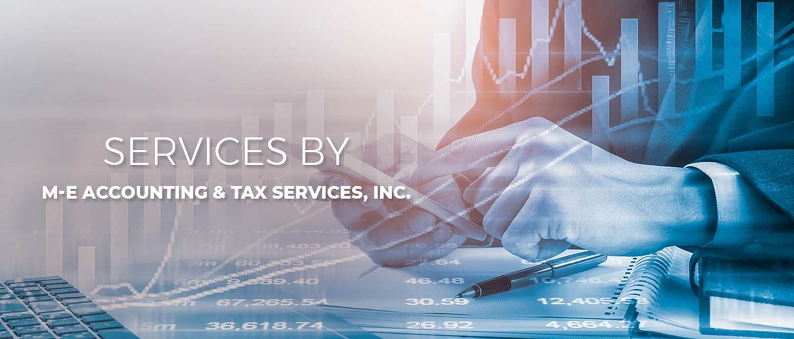 Accounting Services in Cape Canaveral