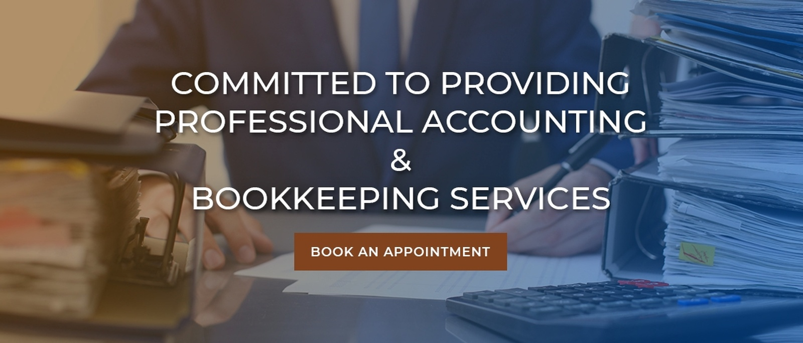 Accountants in Cape Canaveral