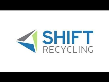 Shift Recycling: Security