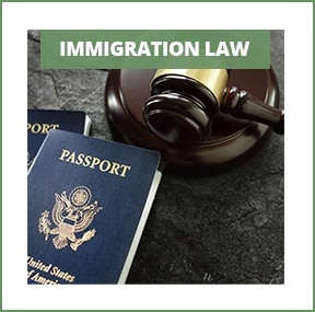 Canada Immigration Lawyer Brampton