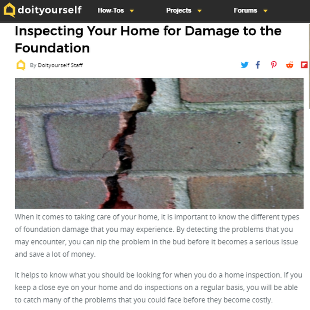 Inspecting Your Home for Damage to the Foundation   DoItYourself com.png