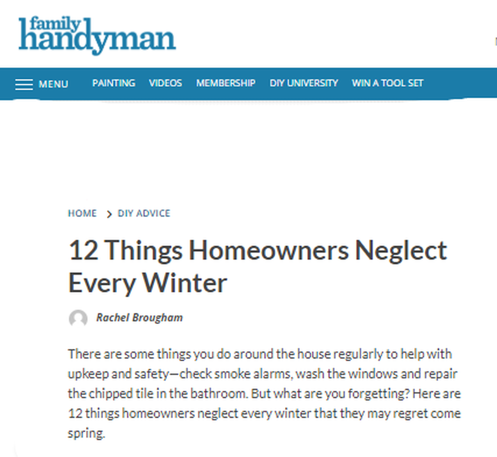 12 Things Homeowners Neglect Every Winter — The Family Handyman.png