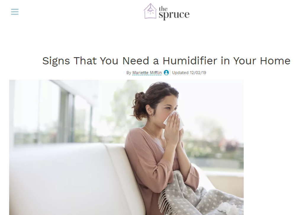 Signs That You Need a Humidifier in Your Home.png