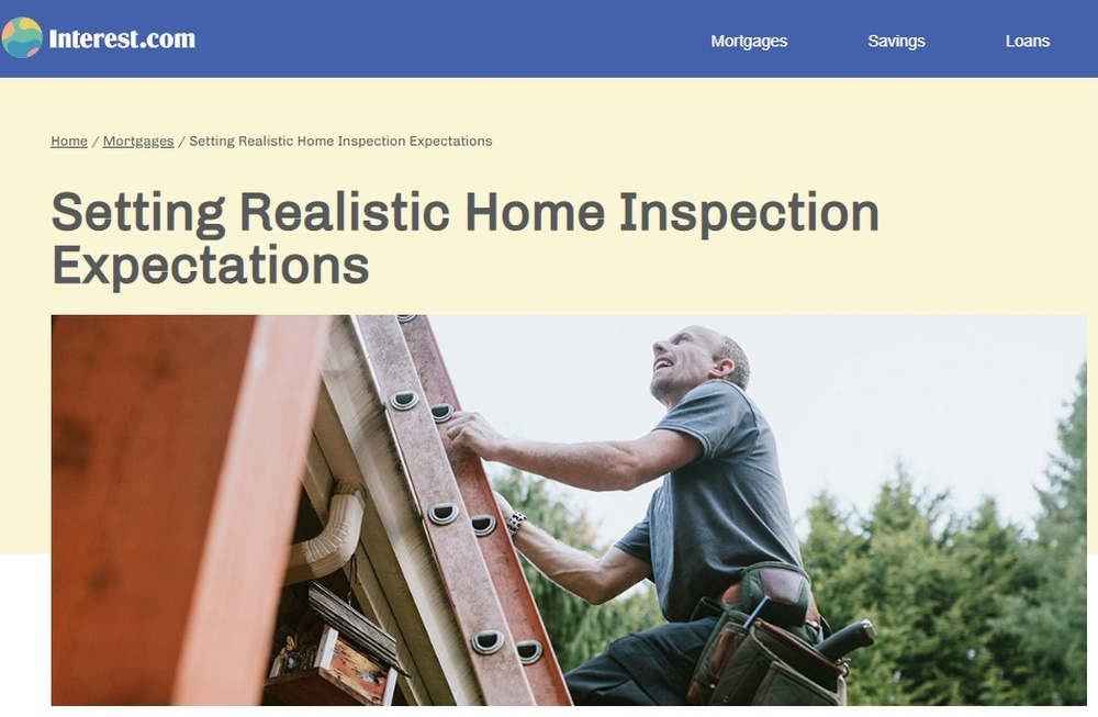 Setting Realistic Home Inspection Expectations   Interest com.jpg