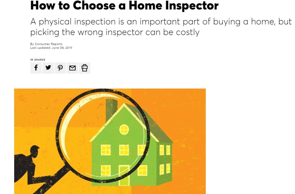 How to Choose a Home Inspector - Consumer Reports.jpg