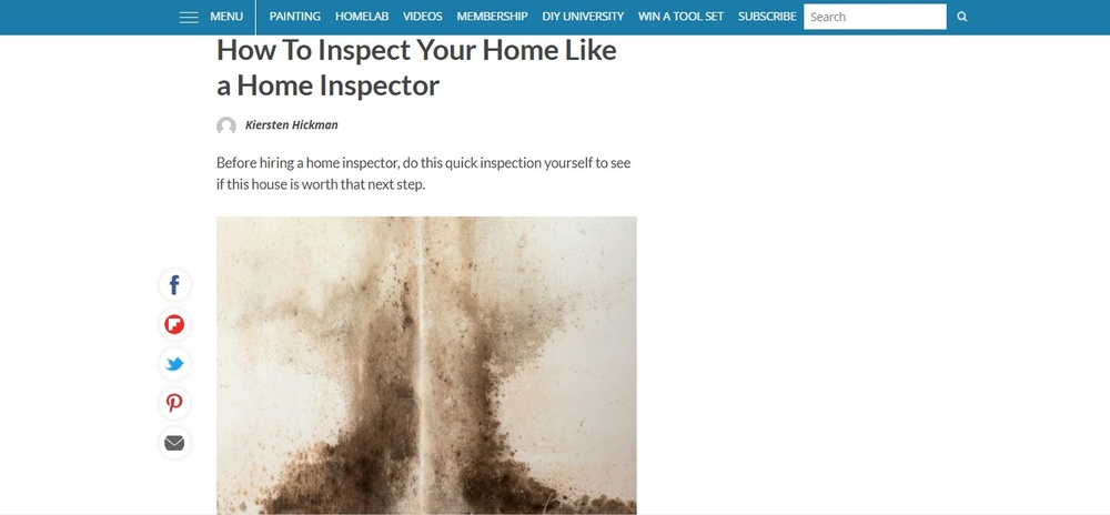 How To Inspect Your Home Like a Home Inspector — The Family Handyman.jpg