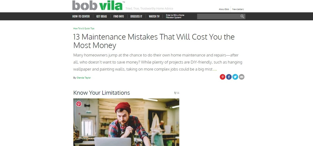 13 Maintenance Mistakes That Will Cost You the Most Money - Bob Vila.jpg
