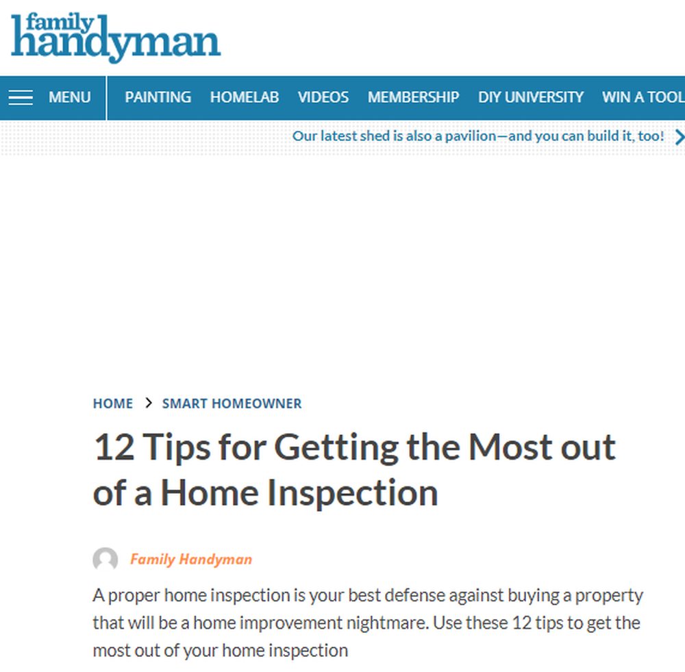 12 Tips for Getting the Most out of a Home Inspection   Family Handyman.png