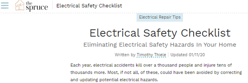 Electrical Safety Checklist.png