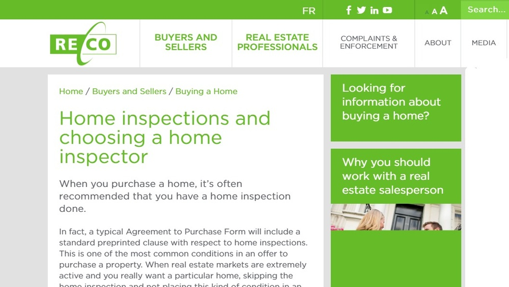 Home Buying Tips   Choosing a Home Inspector (1).jpg