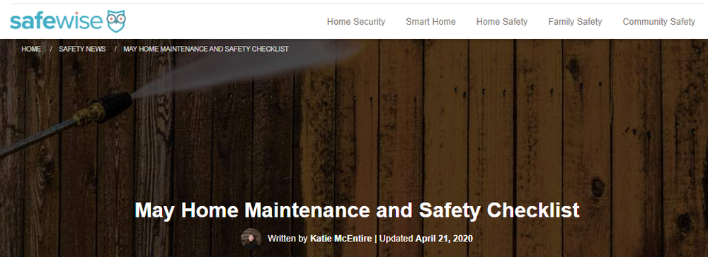 May_Home_Maintenance_and_Safety_Checklist_SafeWise.png