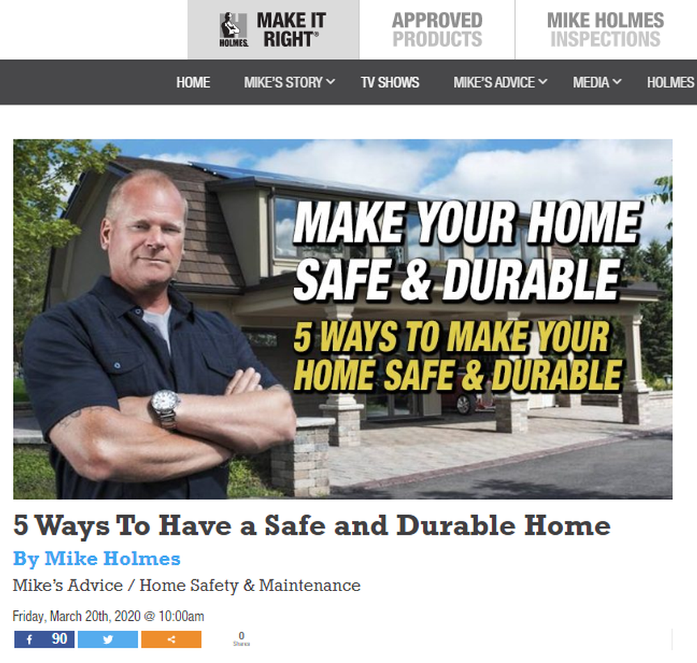 5_Ways_To_Have_a_Safe_and_Durable_Home_Make_It_Right®.png
