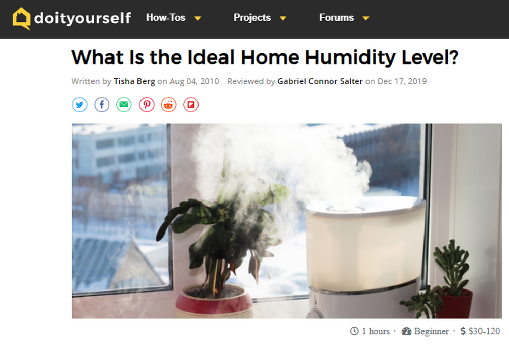 What_Is_the_Ideal_Home_Humidity_Level_DoItYourself_com (1).png
