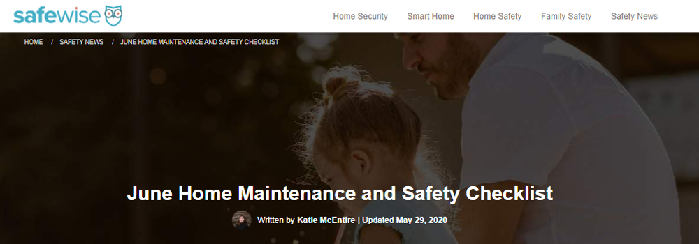 June_Home_Maintenance_and_Safety_Checklist_SafeWise_com.png