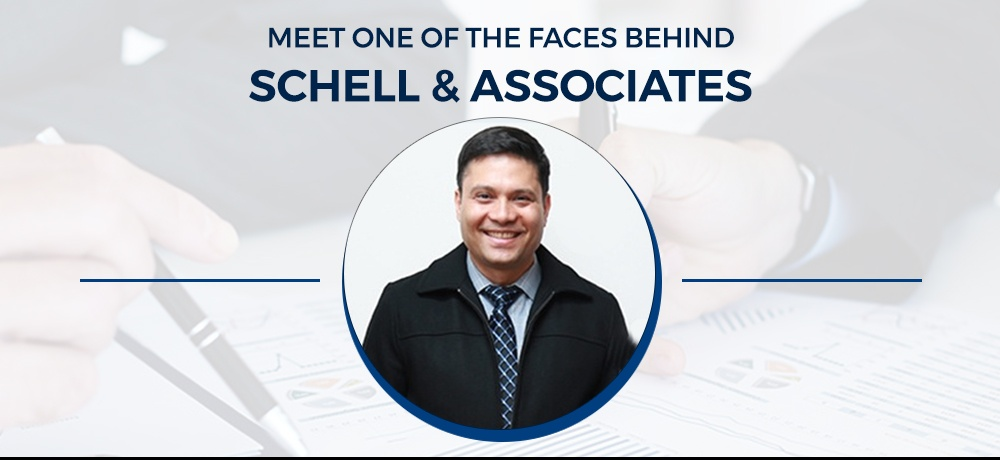 Meet-One-Of-The-Faces-Behind-Schell-&-Associates.jpg