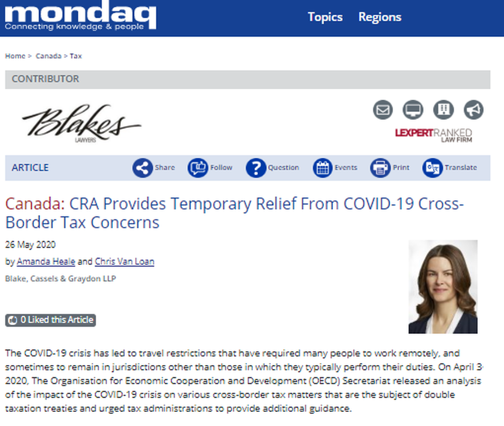CRA_Provides_Temporary_Relief_From_COVID_19_Cross_Border_Tax_Concerns_Tax_Canada.png