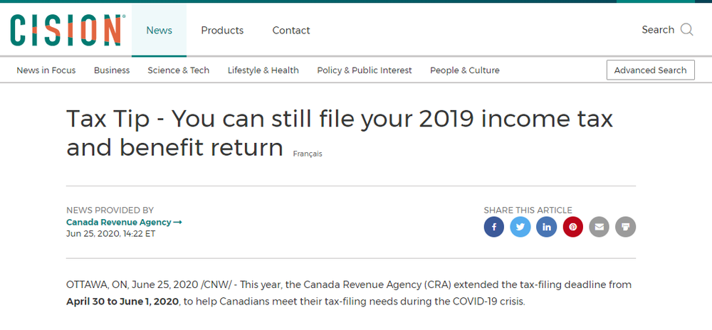 Tax_Tip_You_can_still_file_your_2019_income_tax_and_benefit_return.png