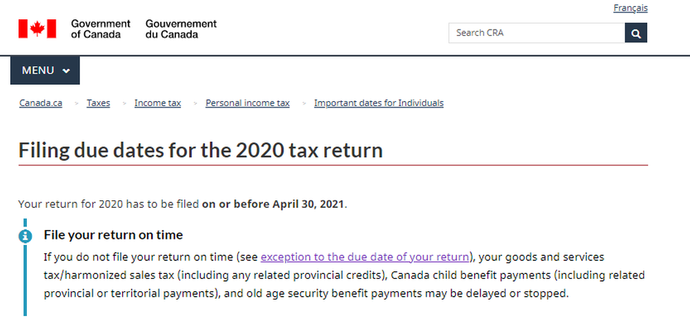 Filing-due-dates-for-the-2020-tax-return-Canada-ca.png