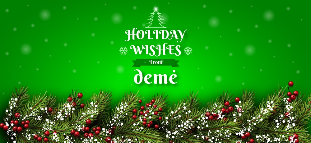 deme---Month-Holiday-2019-Blog---Blog-Banner.jpg