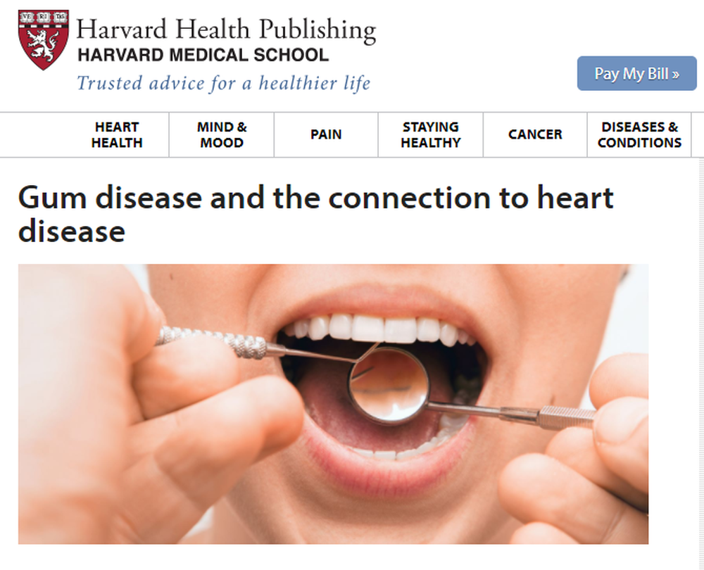 Gum-disease-and-the-connection-to-heart-disease-Harvard-Health.png