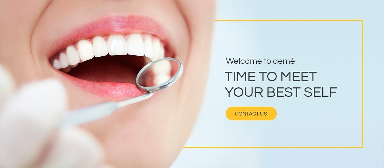 Cosmetic Dentistry in Philadelphia