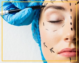 Plastic Surgery in Philadelphia