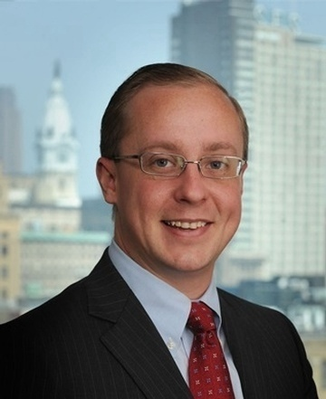 Patrick J. Greaney - Plastic Surgeon Delaware at demė