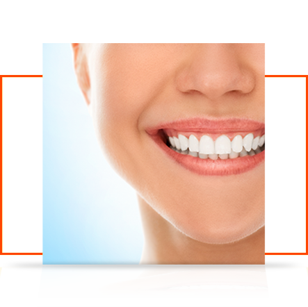 demė - Cosmetic Dentistry Clinic in Philadelphia PA