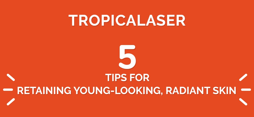 Tropicalaser---Month-16---Blog-Banner.jpg