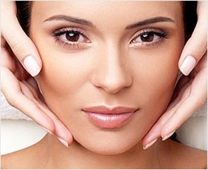 Laser Skin Treatments in Edmonton