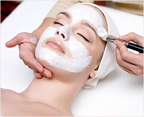 Skin Care Experts in Edmonton