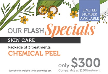 Flash-Sales-Skin-Chemical-Peel