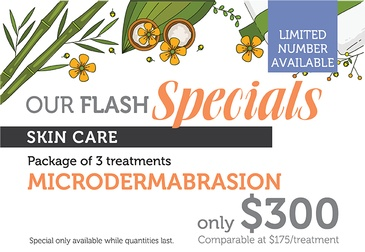 Flash-Sales-Skin-Microdermabration