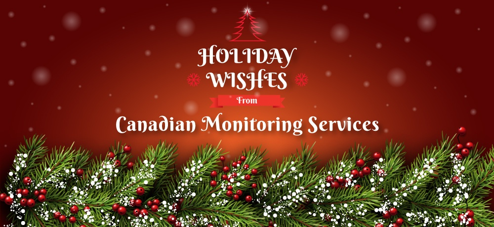 Canadian-Monitoring-Services---Month-Holiday-2019-Blog---Blog-Banner.jpg