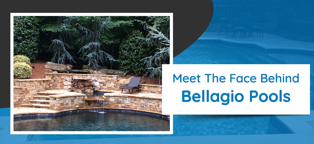 Meet-The-Face-Behind-Bellagio-Pools.jpg