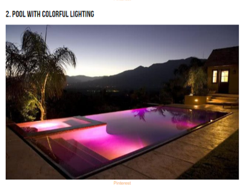 12 Wonderful Pools with Different Sizes and Designs to Get Inspired.png