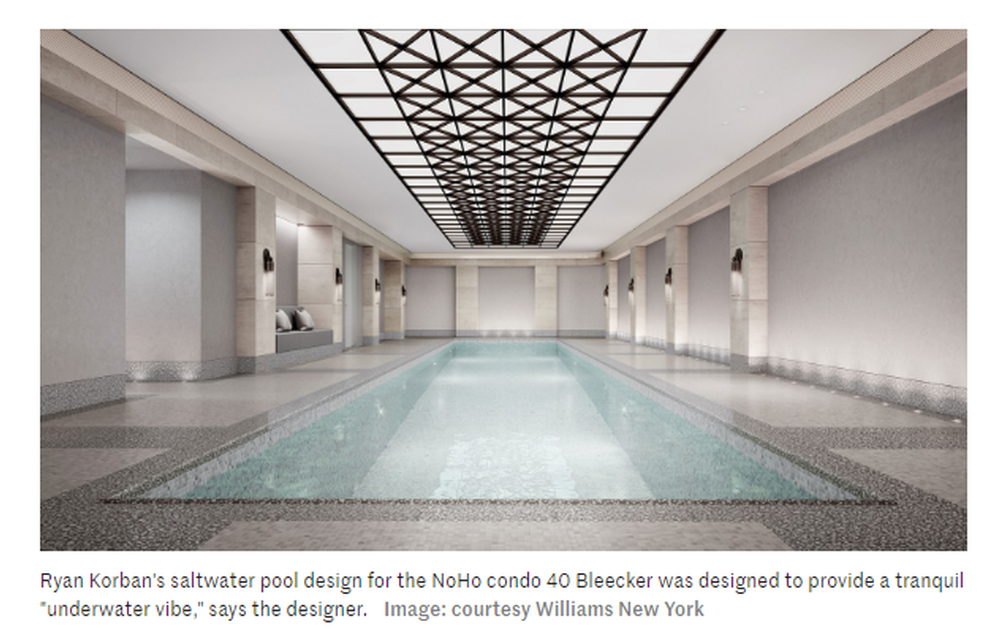 Indoor Pool Design That Makes a Splash   Architectural Digest.png