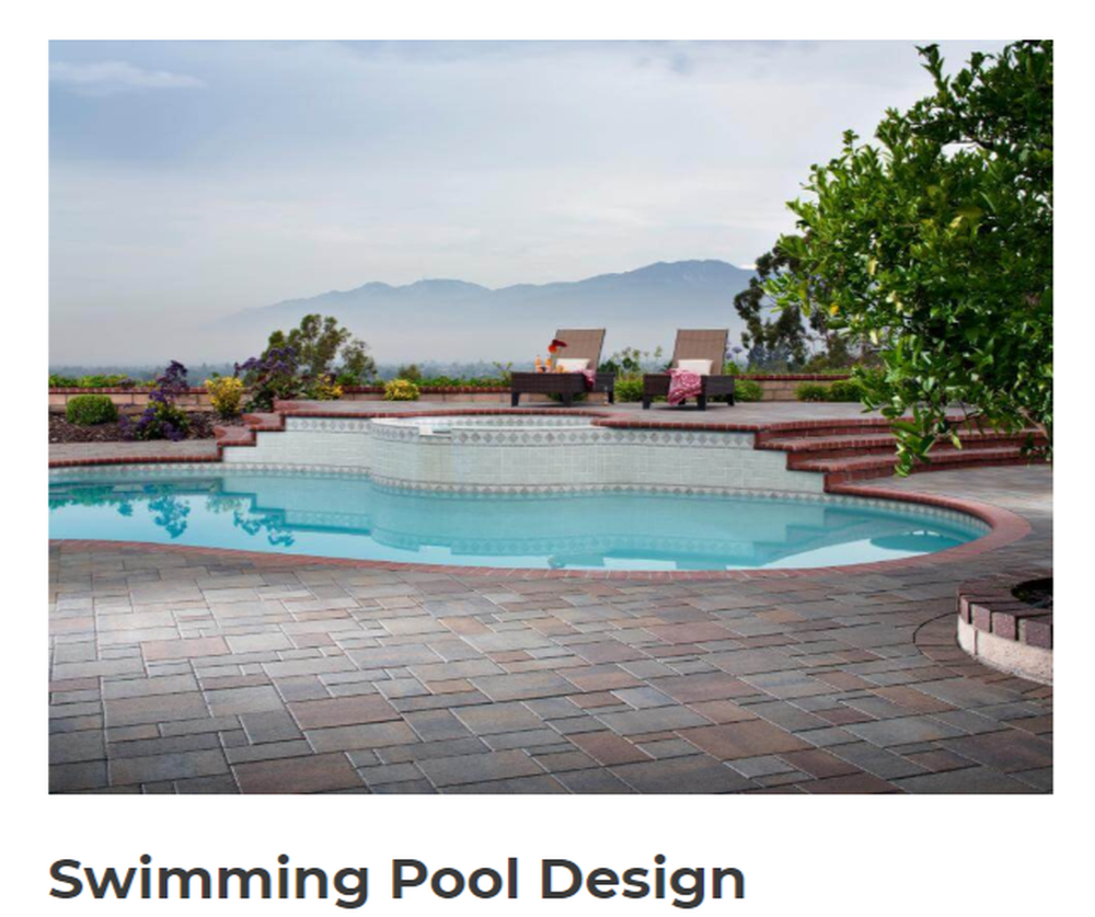 51 Hottest Swimming Pool Design Ideas For Your Beautiful Home.png