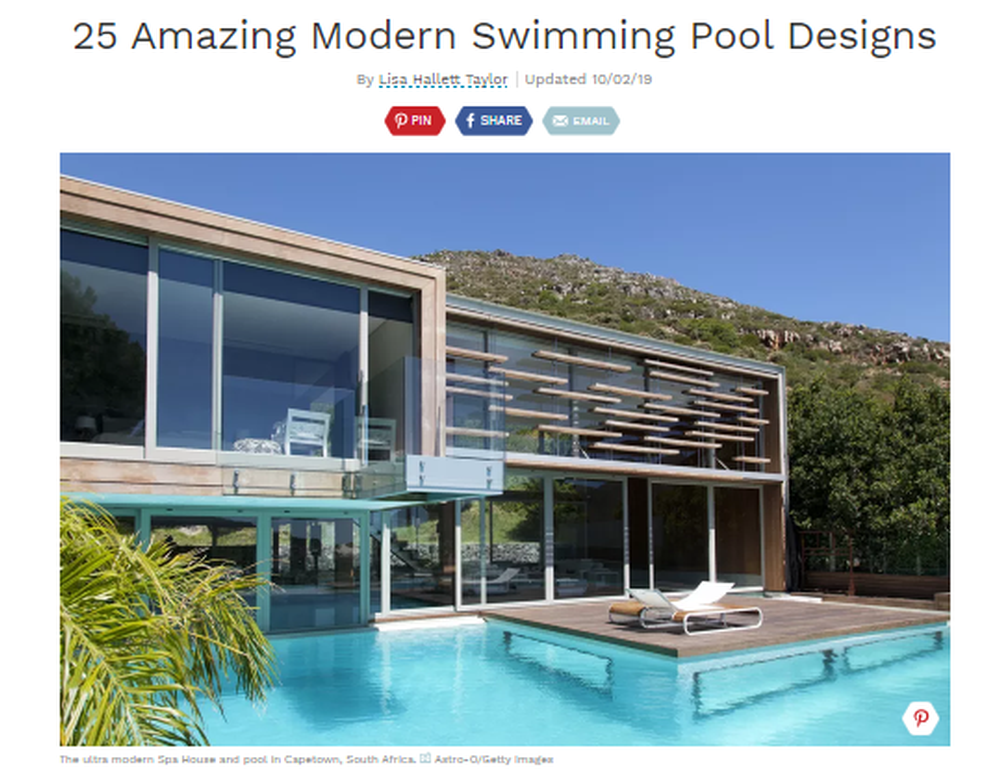 25 Beautiful Modern Swimming Pool Designs.png