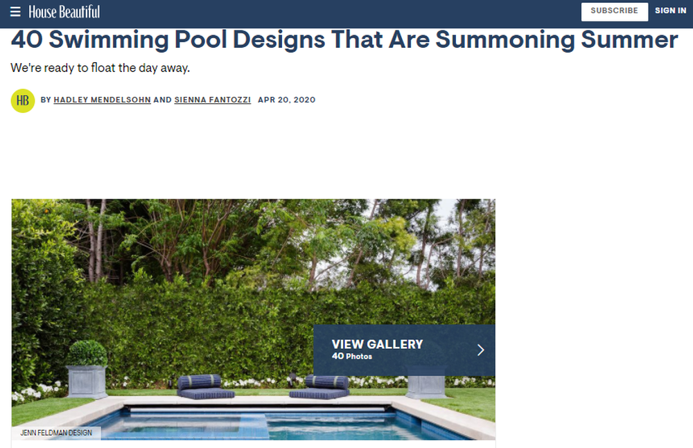 40-Best-Pool-Designs-Beautiful-Swimming-Pool-Ideas.png