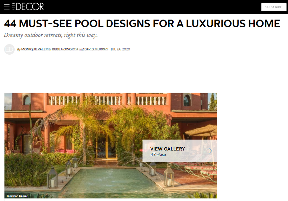 44-Stunning-Swimming-Pool-Designs-Ideas-for-In-ground-Pools.png
