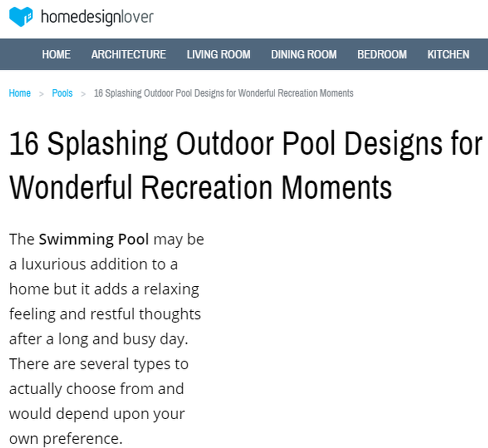 16-Splashing-Outdoor-Pool-Designs-for-Wonderful-Recreation-Moments-Home-Design-Lover.png