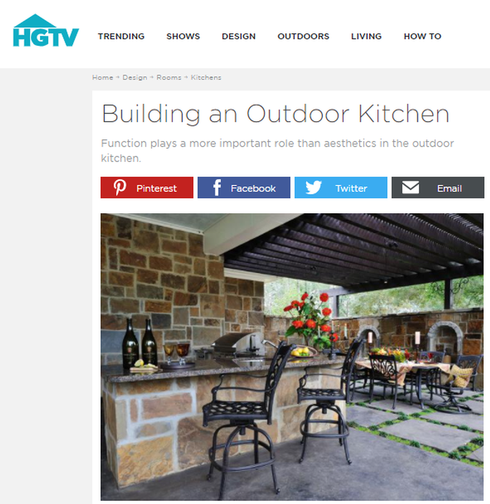 Building-an-Outdoor-Kitchen-Pictures-Ideas-From-HGTV-HGTV.png