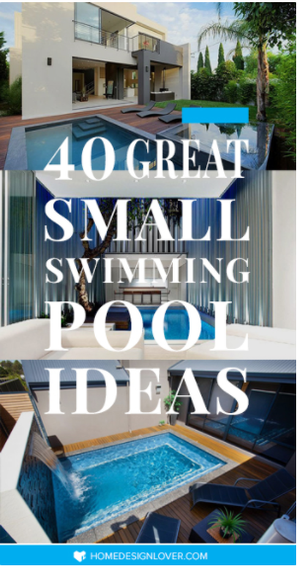 40-Great-Small-Swimming-Pools-Ideas-Home-Design-Lover.png