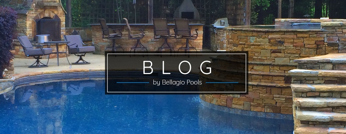 Pool renovations in Alpharetta